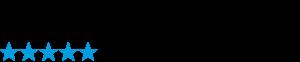 Norrservice - din skoterverkstad i Luleå